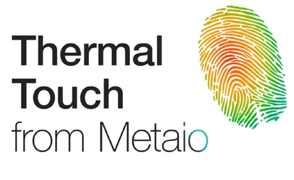 Thermal Touch