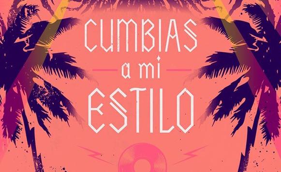 dj_neber-cumbias_a_mi_estilo