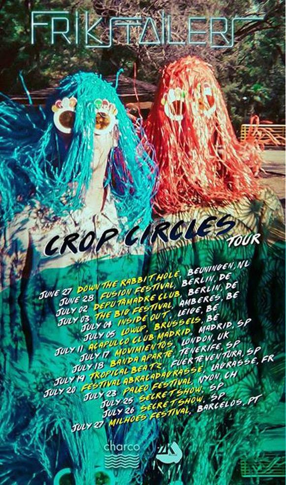 frikstailers_tour_2014