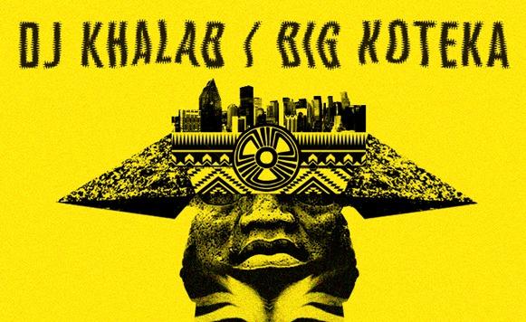 khalab-big_koteka