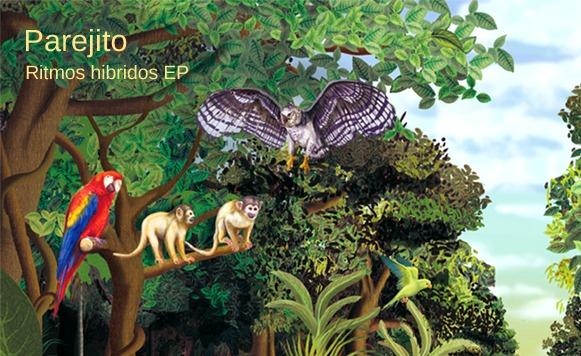 parejito-ritmos_hibridos_ep_1