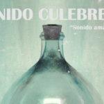 Sonido Culebrero-Sonido amazónico (por Pablo Borchi