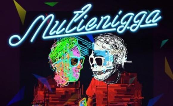 Mutienigga-Sexo, tequila y acidez