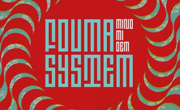 Fouma System-Mind Mi Dem
