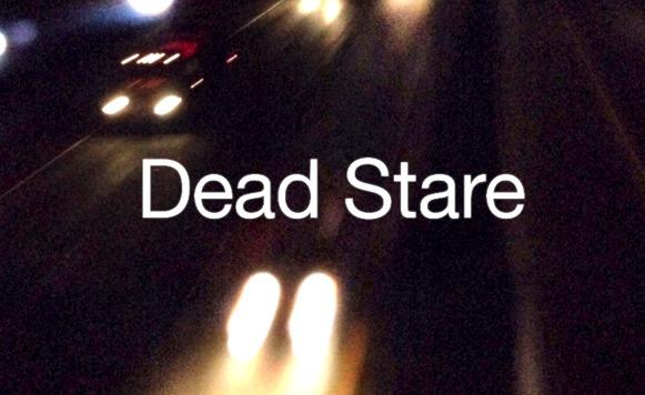 dead_stare-dead_stare_ep-web