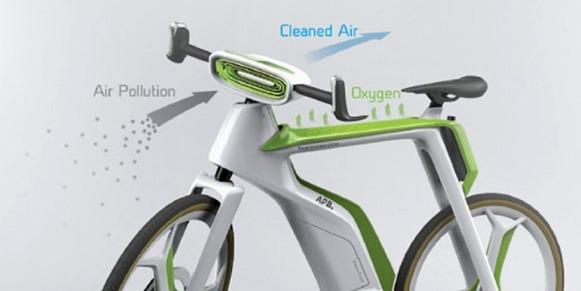 fotosintesis bike 3