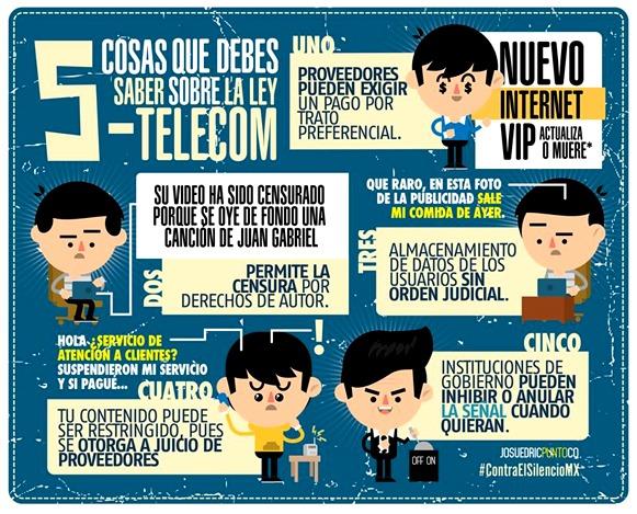 ley-telecom