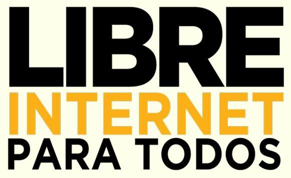 La ley Telecom Vs la libertad de Internet en México (por Andrés Oddone)