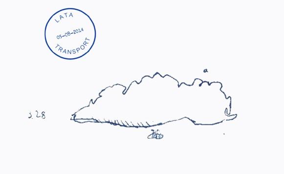 Lata-Transport EP (por Julián Schenini aka Charco – free DL!)