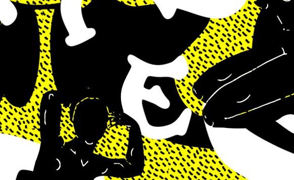 Va-Fiesta EP (por Julián Schenini aka Charco – Cocobass Recs – free DL!)