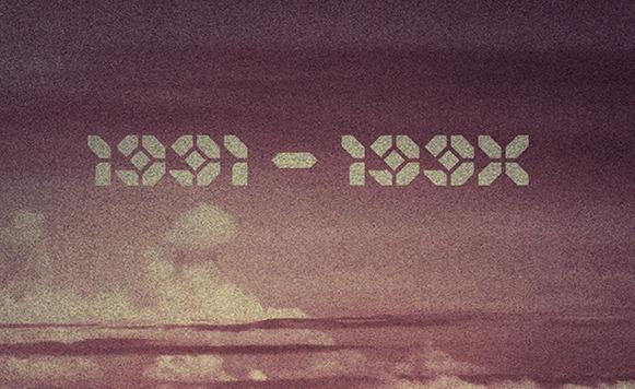 1991-199X EP (por Leónidas Ghione aka Loopiando – Dilema Industria – free DL!)
