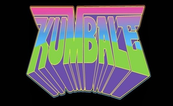 Kúmbale-Una poderosa aparición en el universo global bass (por Mario Ramírez – 2 compilaciones free DL!)