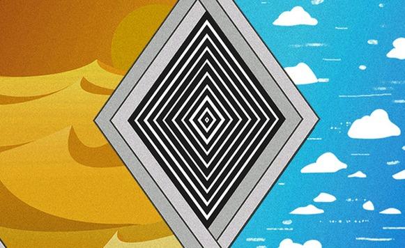 Hokus Pokus-Beyond EP (por Andrés Oddone – Cocobass Records – free DL!)