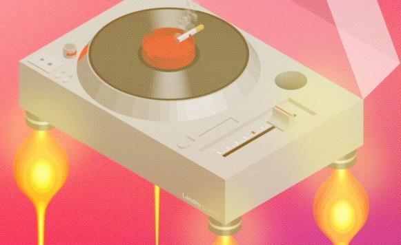 Seba Landro-Creo que es música (por Andrés Oddone – Exclusivos Cassette)