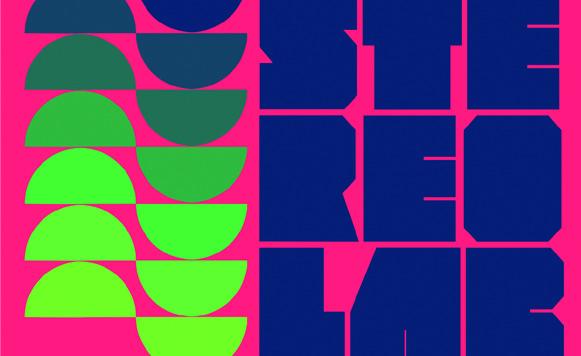 Va-Acordes Químicos / Homenaje a Stereolab Disco 1 y 2 (por Angie Ferrero – Fuego Amigo Discos – free DL!)