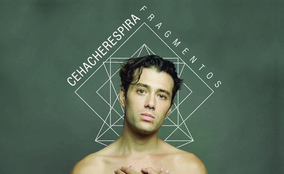 CehacheRespira-Fragmentos (por Andrés Oddone – free DL!)