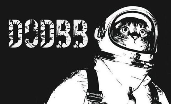 DODBB-The Crucible (por Andrés Oddone – free DL!)