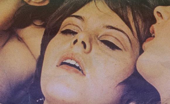 Jota Ese-Dauni Back 77 (por Lucas Alamo – Fuzzoscope Records – name your price)