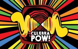 va-culebra_pow-(curado_x_lisandro_sona)-02
