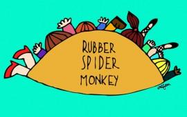Va-Rubber-spider-monkey-web