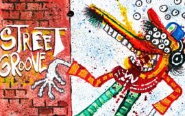 va-street_grooves-(curado_x_alan_anaya)web