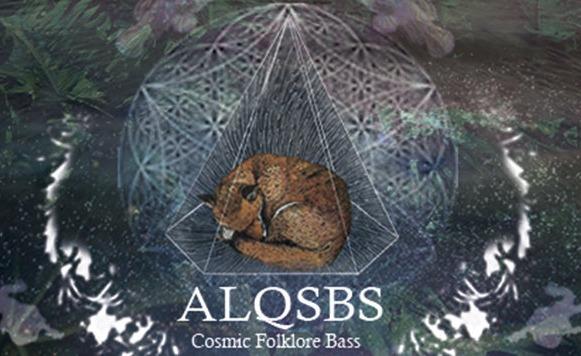 ALQSBS-Seres De La Selva / Malefics-Bocana del Diablo (por Andrés Oddone – El Flying Monkey Records – free DL!)