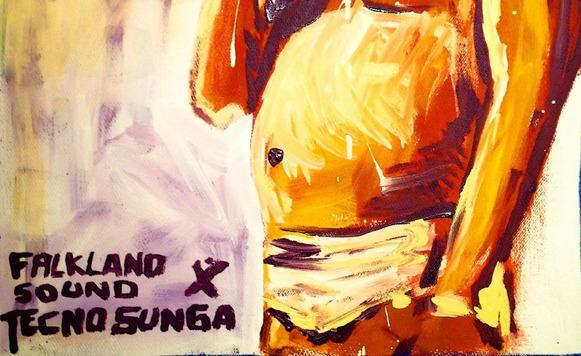 Falkland Sound-Tecno Sunga (por Gustavo Contreras – free DL!)