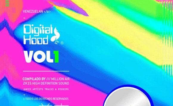Va-Digital Hood Vol 1 Million Air Sample (por Andrés Oddone – Million Air – free DL!)