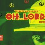 Mauro Telefunksoul-Oh Lord Remixes (por Andrés Oddone