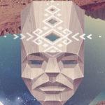 Nuko and Matanza-Ancient EP (por Alfredo Araujo aka @textoservidor
