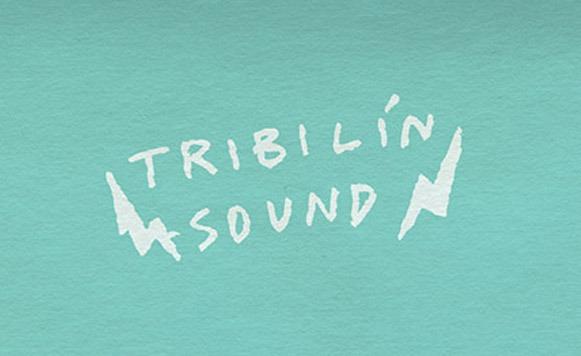 Tribilin Sound-La cumbia de octavio (por Hugo Lopez aka Tatsumi Dj – Regional – free DL!)