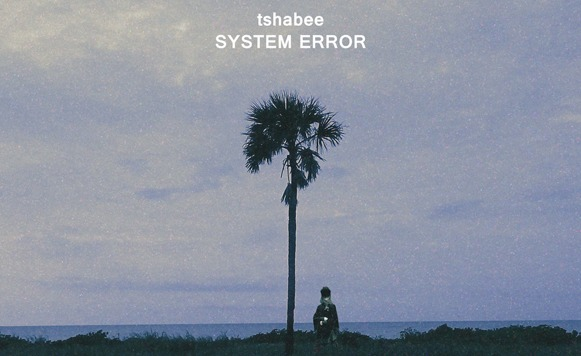 Tshabee-System error (por Pablo Pachacutik – Babylon Records – name your price)