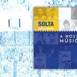 Va-A Nossa Música #1 (por Sandra Pulido – SOLTA – free DL!)