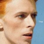 Va-The Bowie Tape (por Agustina Araneda