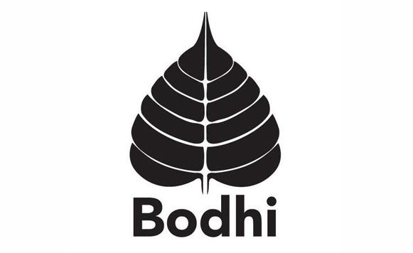 Bodhi Collective y su factoría del buen gusto (por Jesús Emmanuel aka Ckribeer Ckribeer – free DL!)