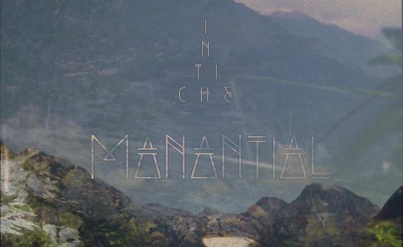 Intiche-Manantial (por Sebastian Abarza aka Sistema Beat Andino – name your price)