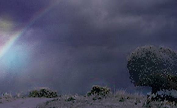 Invernal-Invernal (por Agustina Araneda – free DL!)