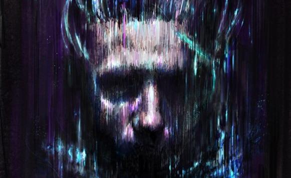 Markus David-Since September EP (por Joshuan Kovalev – free DL!)