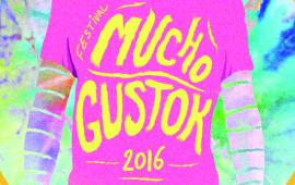 Va-Mucho Gustok 2016 Vol I
