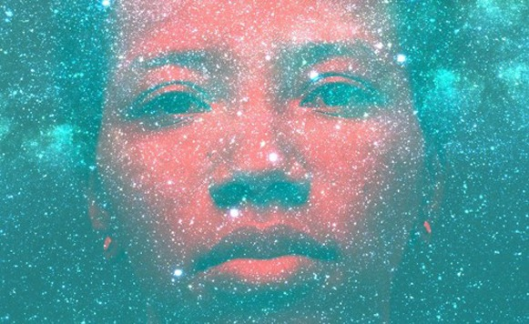 Zee Reach-Cosmo contemp (por Alejandro Munive – Latino Resiste – free DL!)