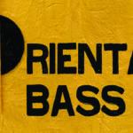 Chuck Upbeat-Oriental bass (por Johnny Gutierrez aka Nillo