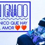 San Ignacio-Lo único que hay es el amor Remixes (Por Draka Selectah