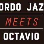 Gordo Jazz Meets Octavio-Gordo Jazz Meets Octavio (por Pablo Borchi