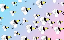 Zoonido-Remixes and singles