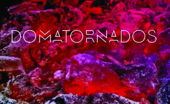 Doma Tornados-Cuerpo Caliente (por Alejandro Munive – Hipi Duki Muzik – free DL por tiempo limitado!)