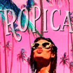LoudNDirty-Tropicali (por Pablo Borchi
