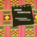 David Montoya-Percusiones y Vibraciones (por Pablo Borchi