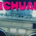 Qechuaboi-Peso Neto EP (por Pablo Borchi