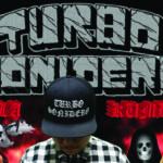 Turbo Sonidero-Killa Kumbias (por Draka selectah