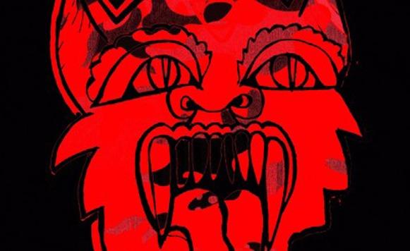 Capibara-Gonzo (Ricarica) / entrevista exclusiva (por Karen Zlw – White Forest Records – free DL!)